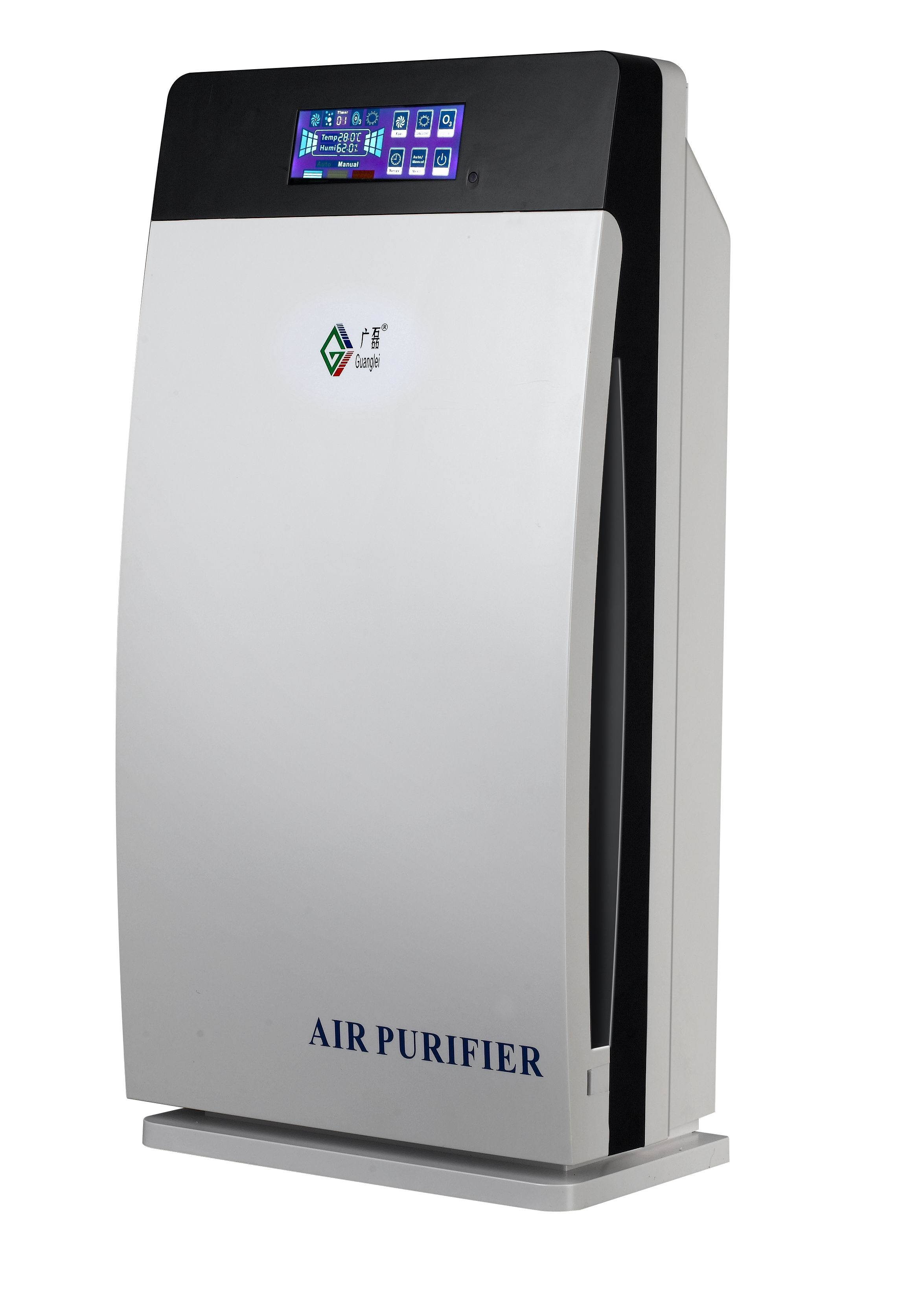 Image Result For Air Purifier And Humidifier
