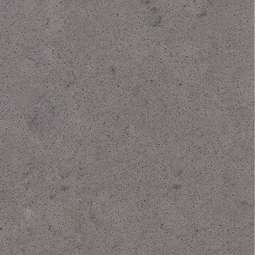 KF-403 Caesarstone Shitake Color Grey Engineered Stone Slate Quartz Stone