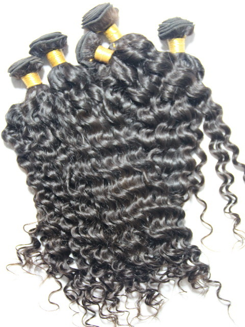 Brazilian Wave Weave http://lokshair.en.made-in-china.com/product/XKmQJqyjXxhe/China-100-Brazilian-Deep-Wave-Weave-AAA.html