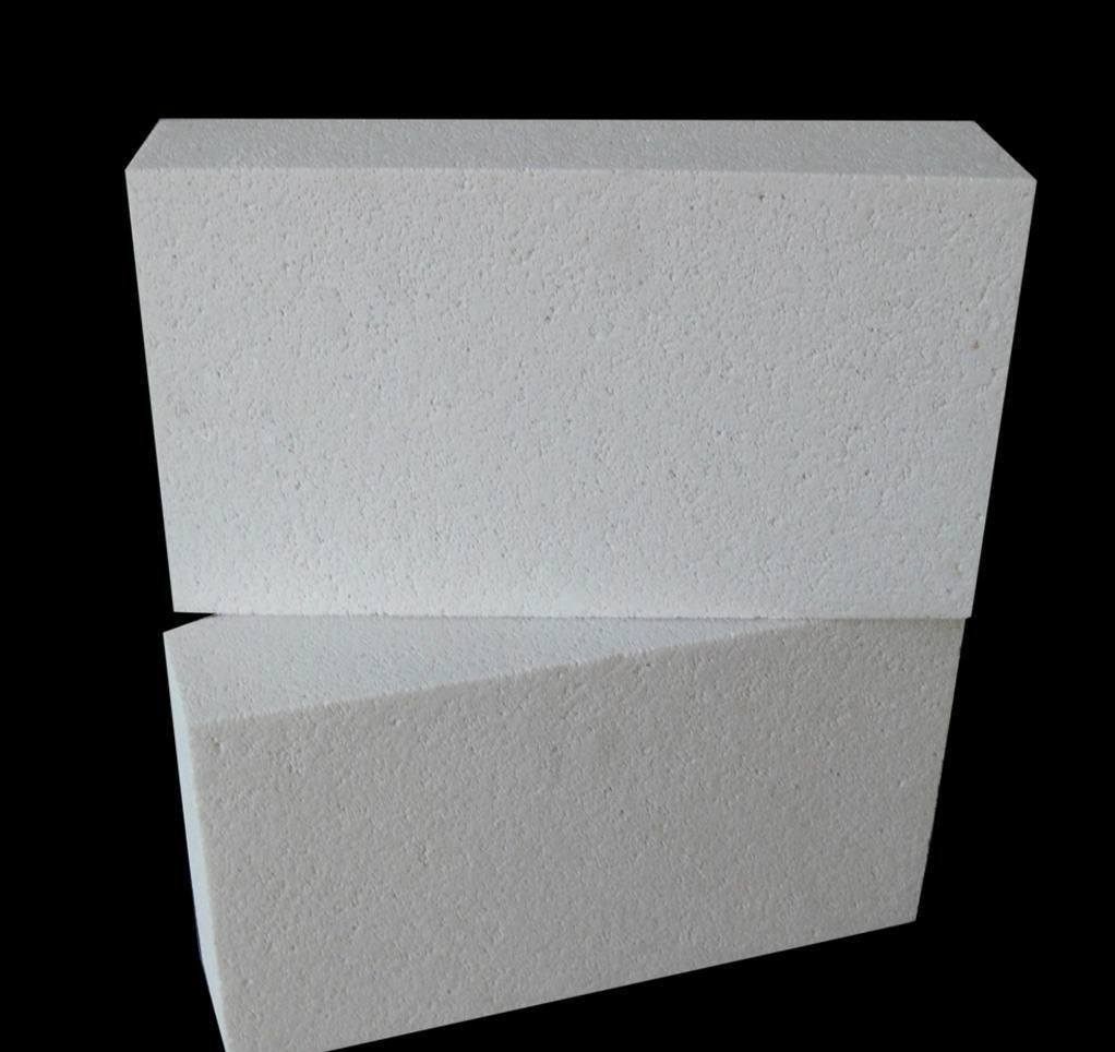 Jm Insulation Mullite Brick 23 26 28 30