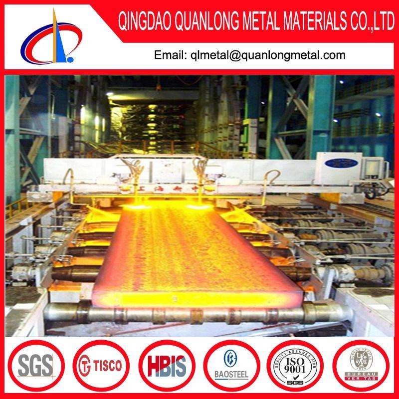 Weathering Steel S355j2wp Corten Steel Sheet