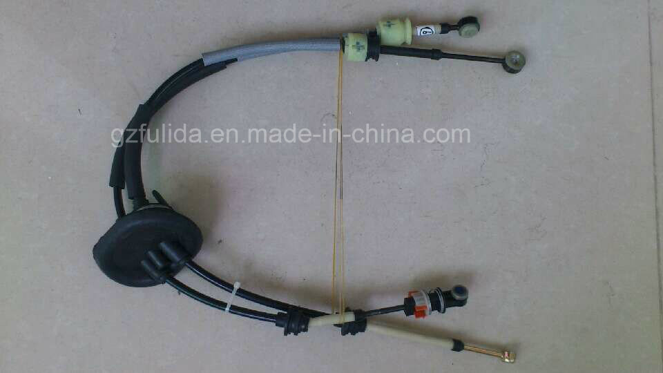 Auto Gear Shift Cable for Ford