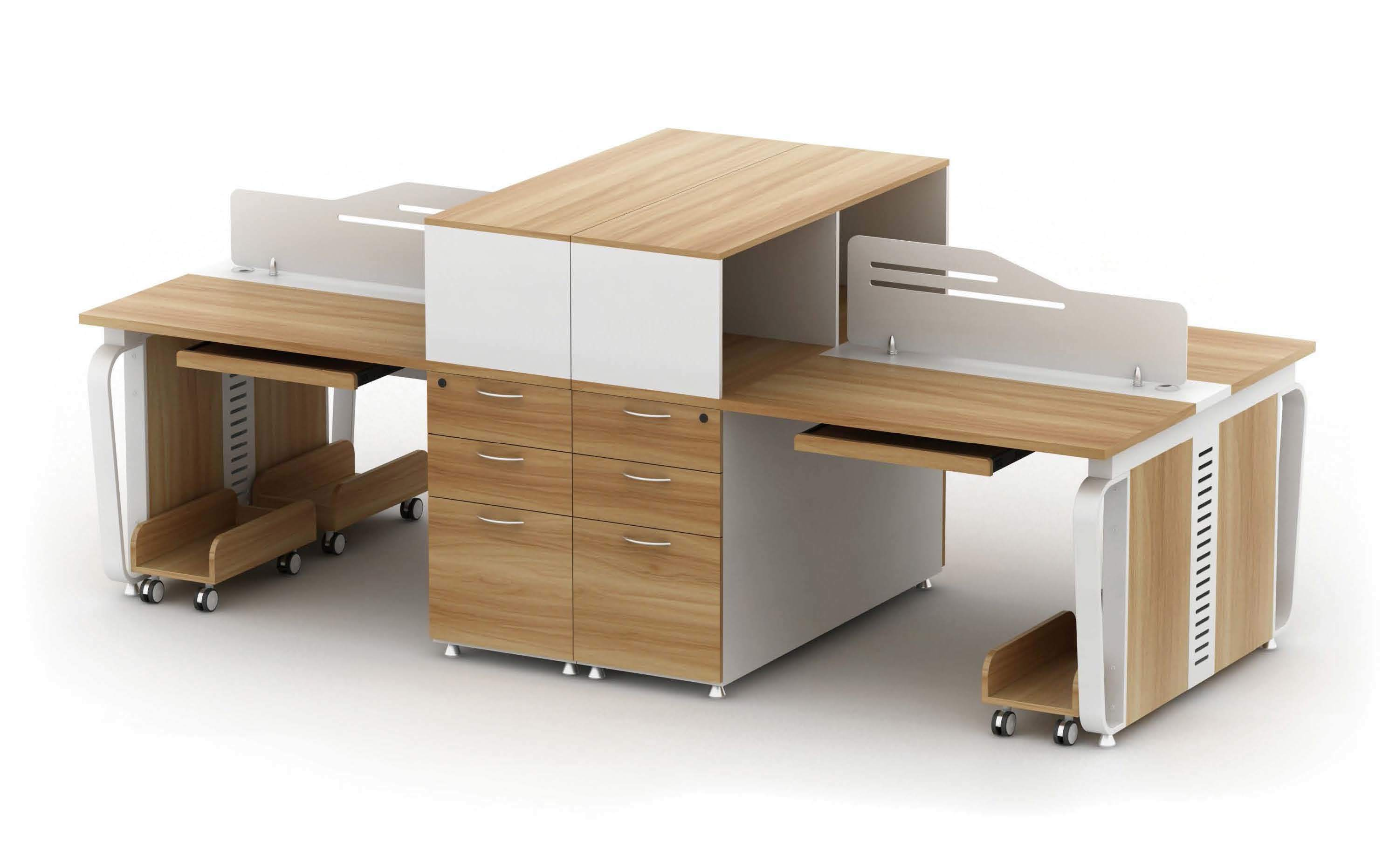 Office Furniture. Office Partition (FP062-D)