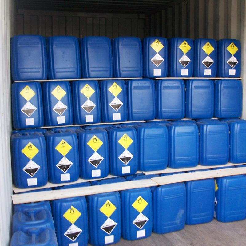 Hydrogen Peroxide - China Hydrogen Peroxide 50%