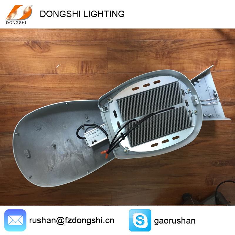 Cheap Road Light, 100W LED Street Light