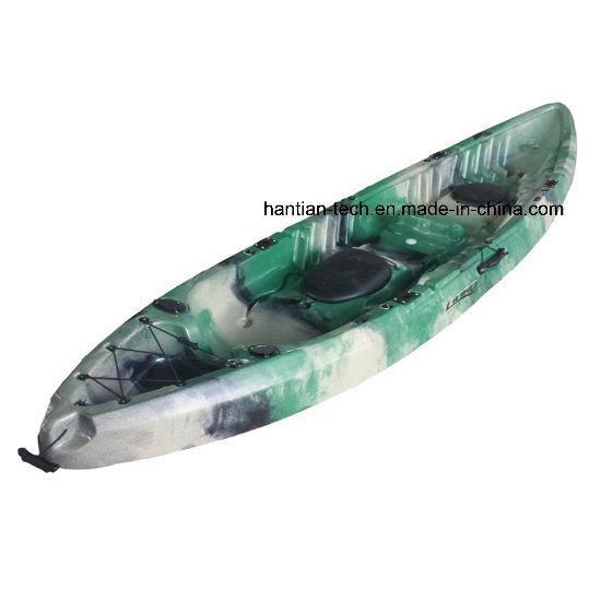 Kayak of Floating Boat for Sale