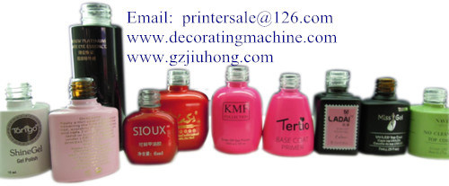 Semi-Auto Screen Printing Machine 400