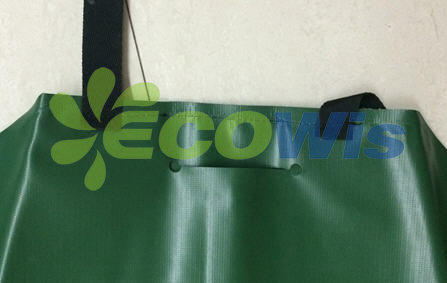 Watering Bag for Trees (HT1105)