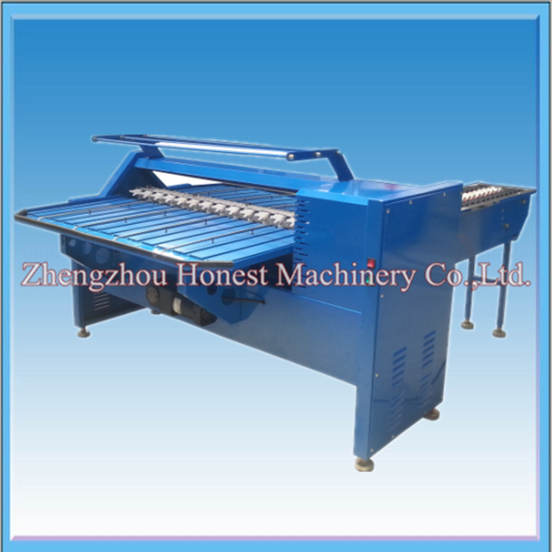 Automatic Cheap Factory Price Egg Grader