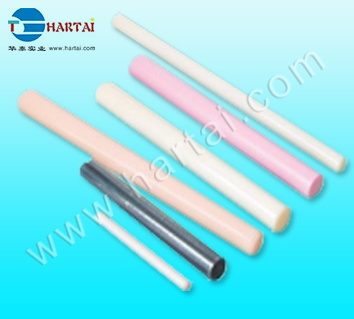 Coil Winding Machine Ceramic Sticks Textile Ceramic Guides Ceramic Rods