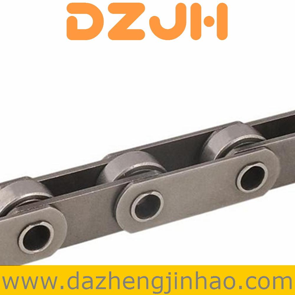 Standard Conveyor Chain with Hollow Bearing Pins Deep Link Chain