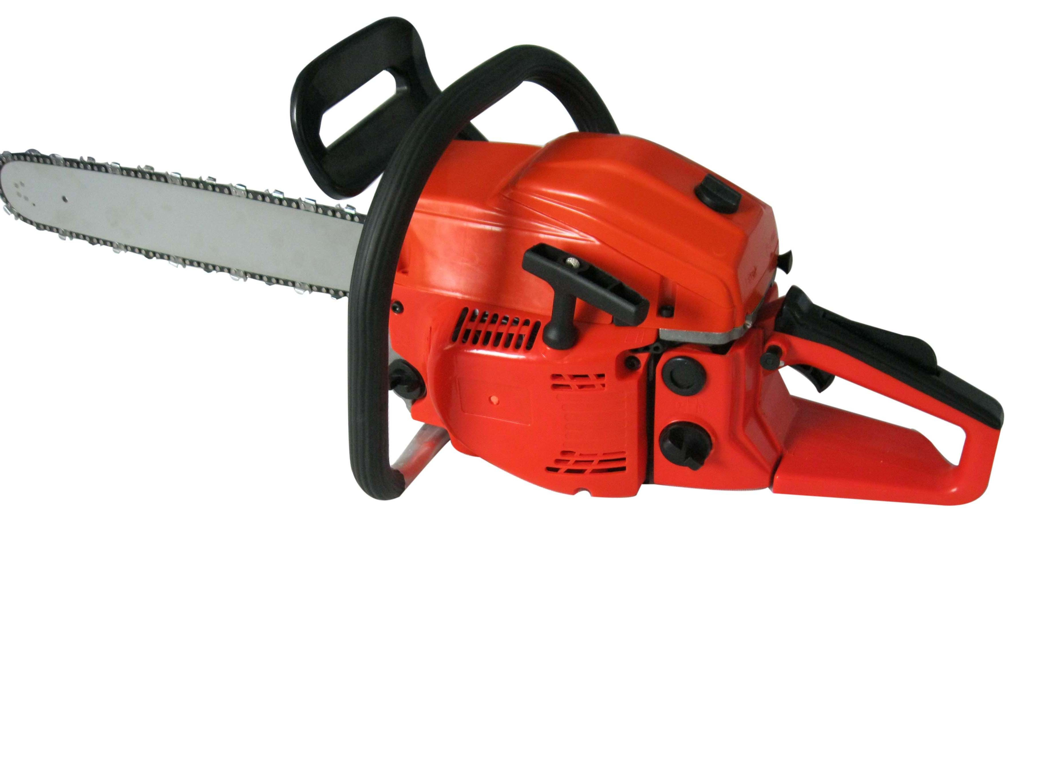 mcculloch electric chainsaw parts diagram  mcculloch  get