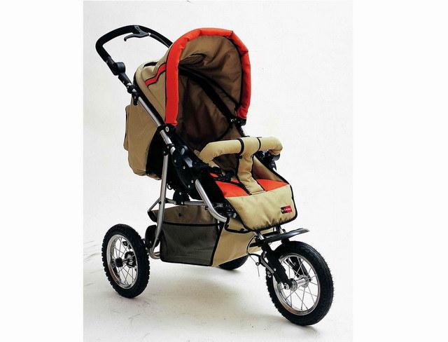 Baby Stroller 18 China Baby Carriage Baby Electric Car