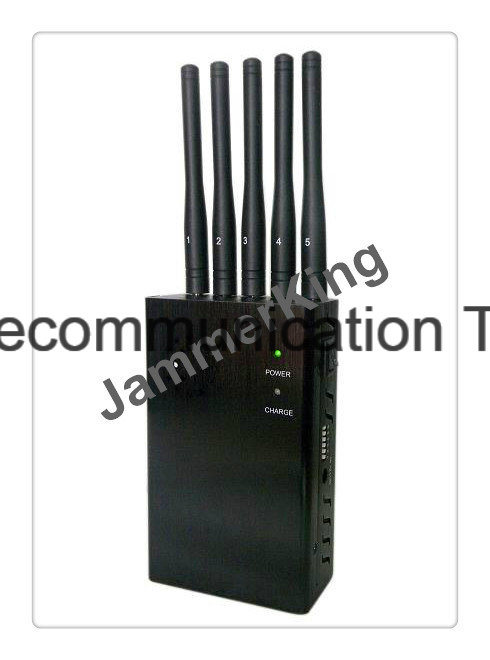 Mim gps jammers clearance - China Five Band Big Portable Cell Jammer, Portable GPS Jammer, Portable WiFi Jammer - China Five Band Portable Jammers, High Power Portable Jammers 5 Bands