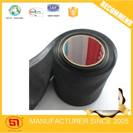 Wear High Temperature Resistant Fabric Cloth Sleeve for Harness Protection