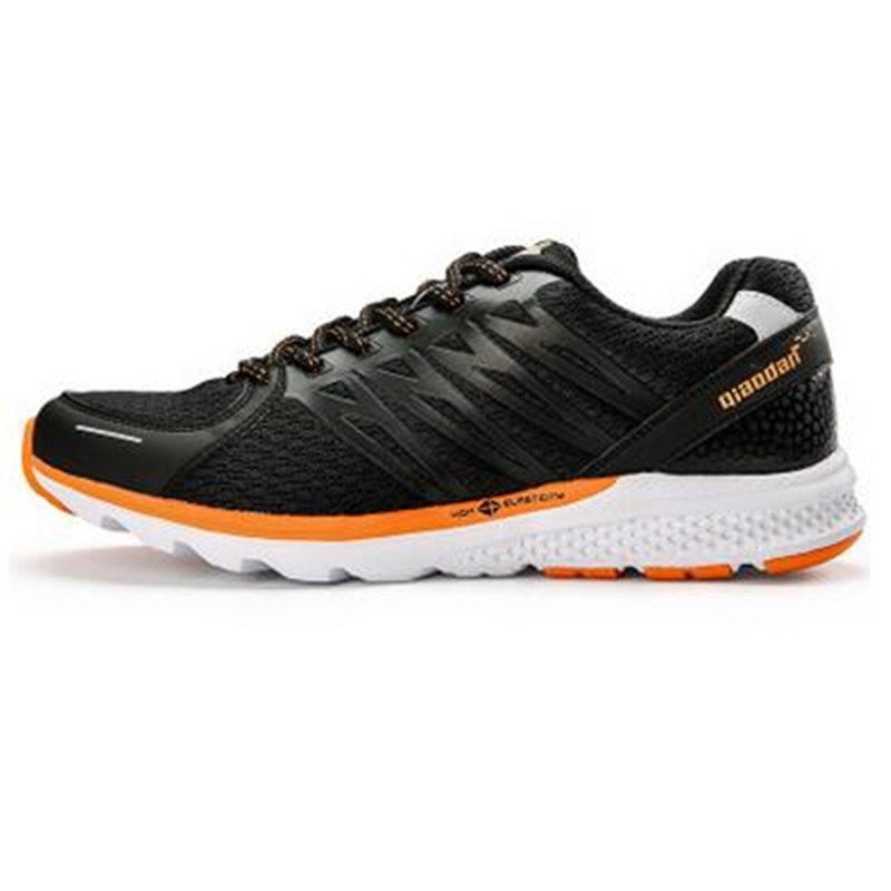 2017 New Sport Shoes with Style No.: Running Shoes-Pzt001 Zapatos