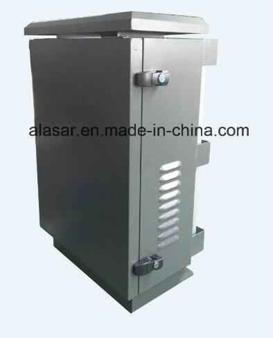 6 CH 1200W Waterproof IP Remote Control Power Adjustable RF Signale Prison Jammer
