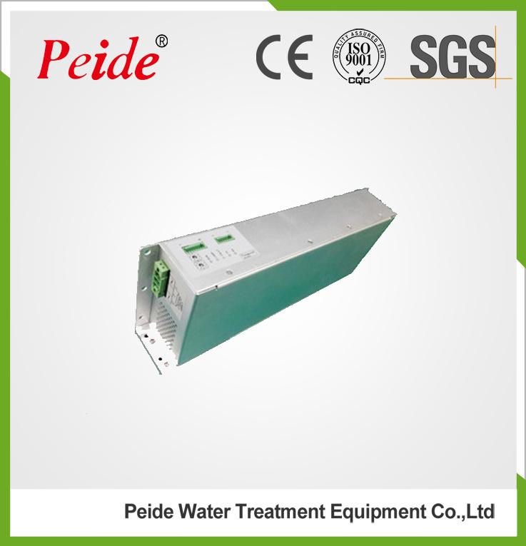 3kw Ballast for Medium Pressure UV Lamps