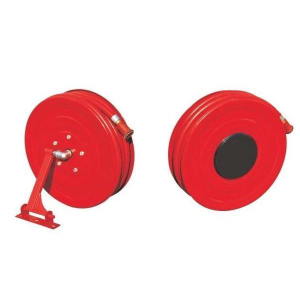 PT01-01 Fire Hose Reel