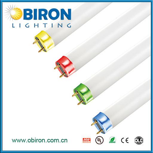 9W/16W T8 LED Supermarket Lighting Tube