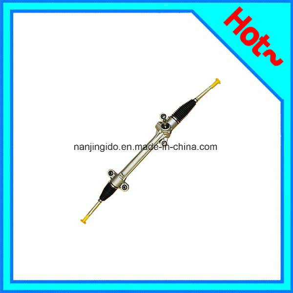 Manual Steering Rack/Gear 45510-12280 for Toyota Corolla