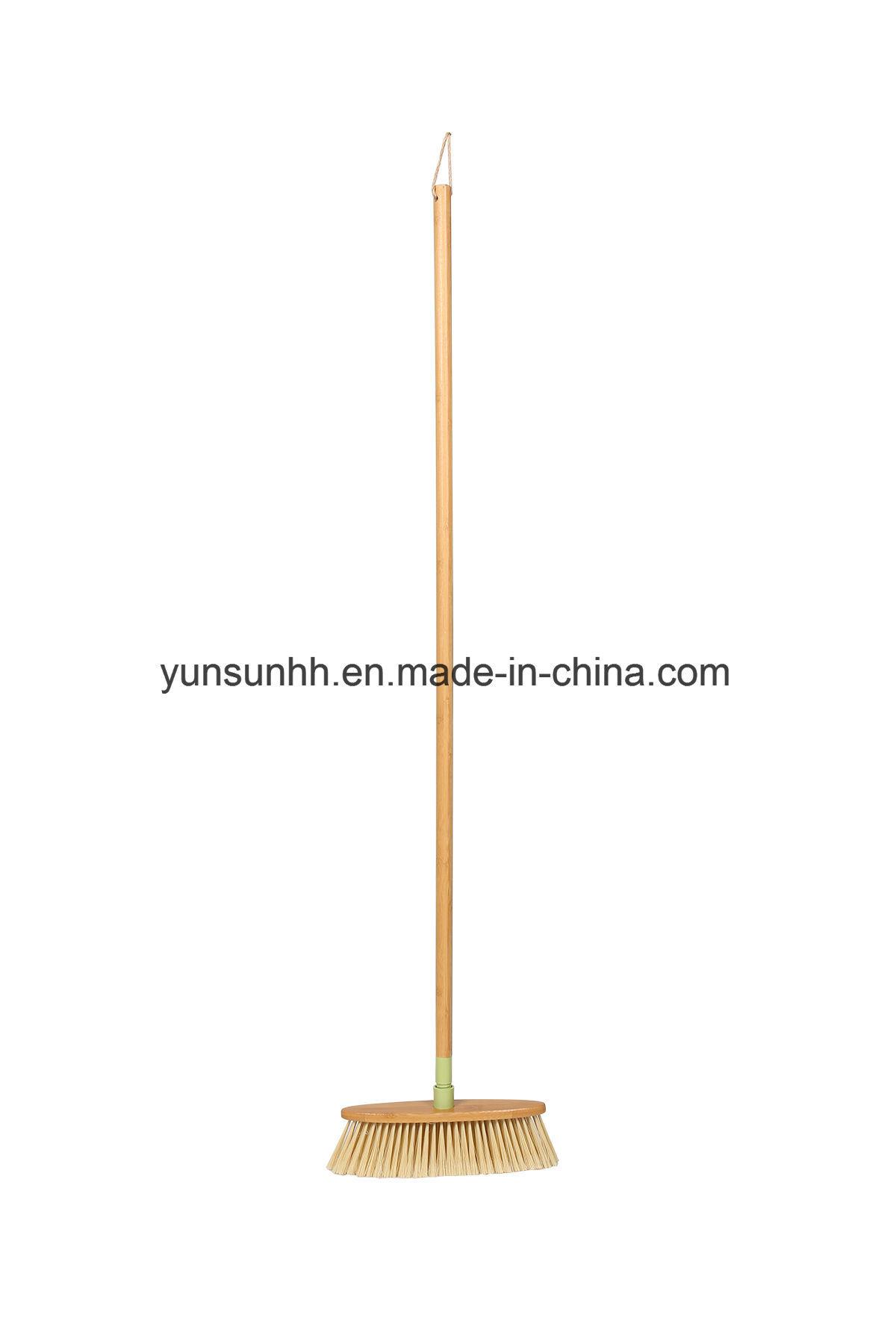 Broom, Cleaner Tool, Floor Brush/Broom