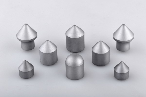 Tungsten Carbide Bur Blank with Very Good Performance
