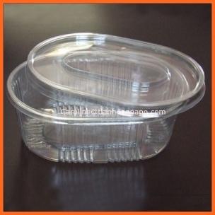 Thermoforming Box Grade Super Clear Flexible Rigid PVC Film