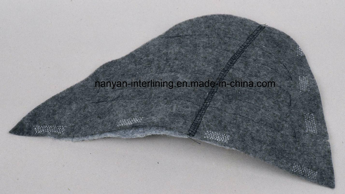 Shoulder Pads for Garment Interlining