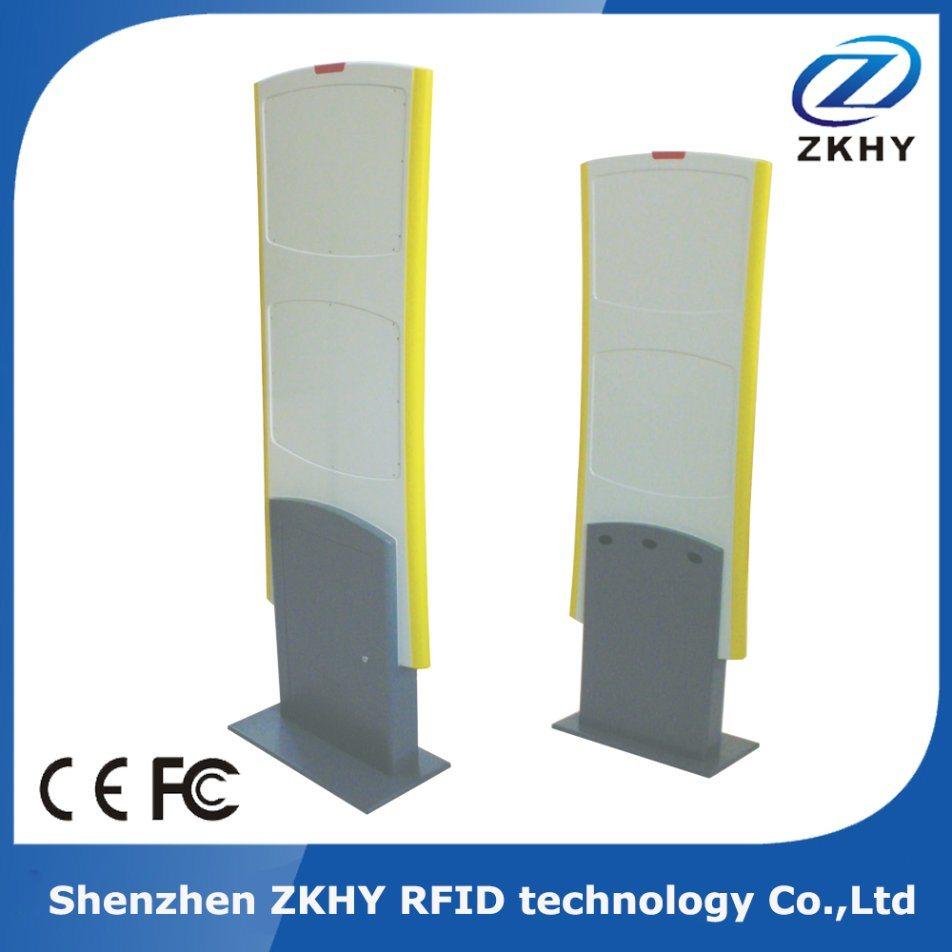 EPC C1g2 UHF RFID Gate Reader