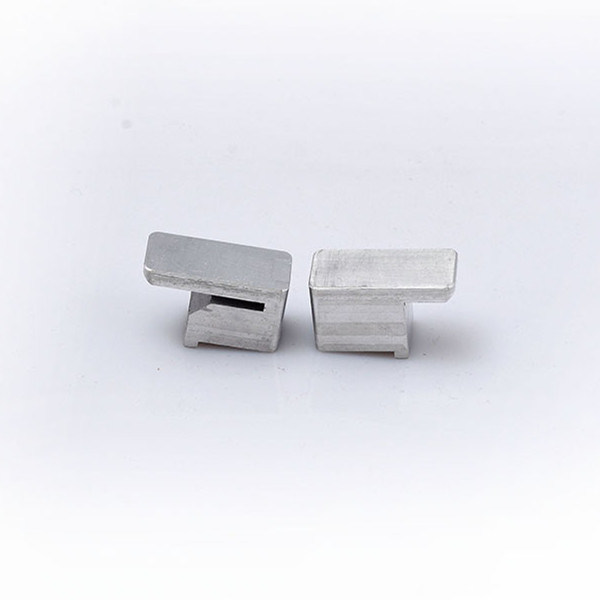 Low Volume Custom Precision Fixture/Jig/Chuck