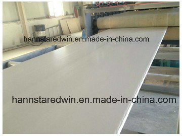 Multifunctional PVC Foam Board/Foam Board for Furniture