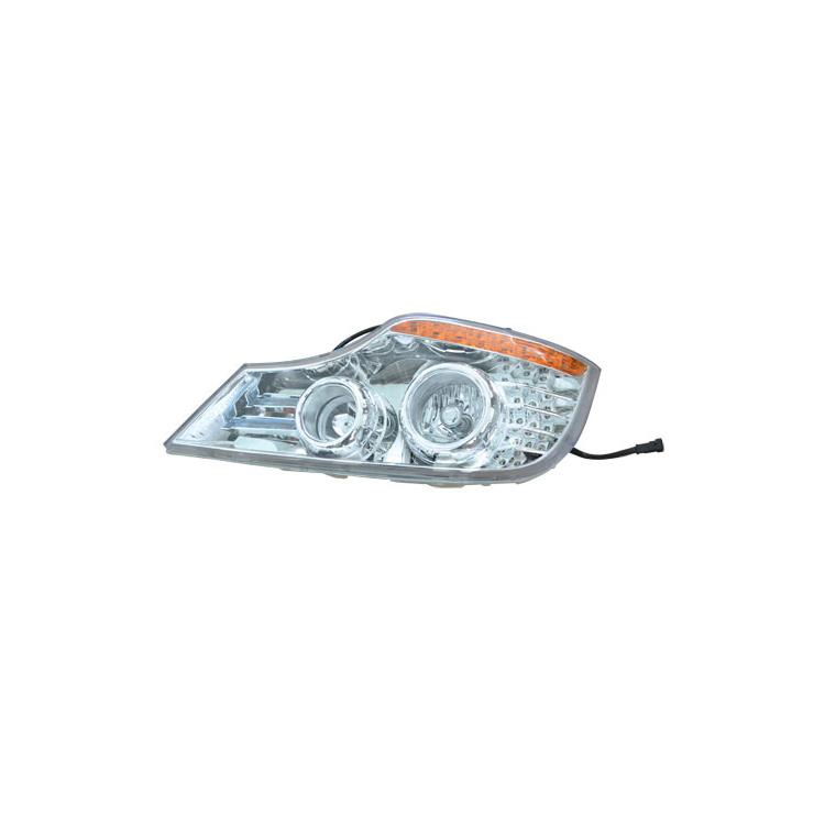 Japanese Car LED Lamp 2004 2012 Model for Toyota Corolla