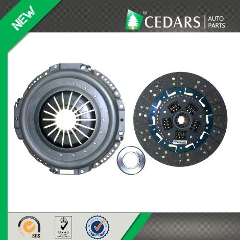 OE Quality Hino Clutch Kit with SGS ISO 9001 Approved
