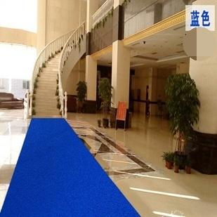 Lobby Use Foot Cleant Mat Entrance Door Mat Floor Carpet Mat