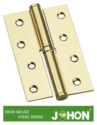 """Hardware Metal Furniture Steel or Iron Door Hinge (5""""X3"""")"""