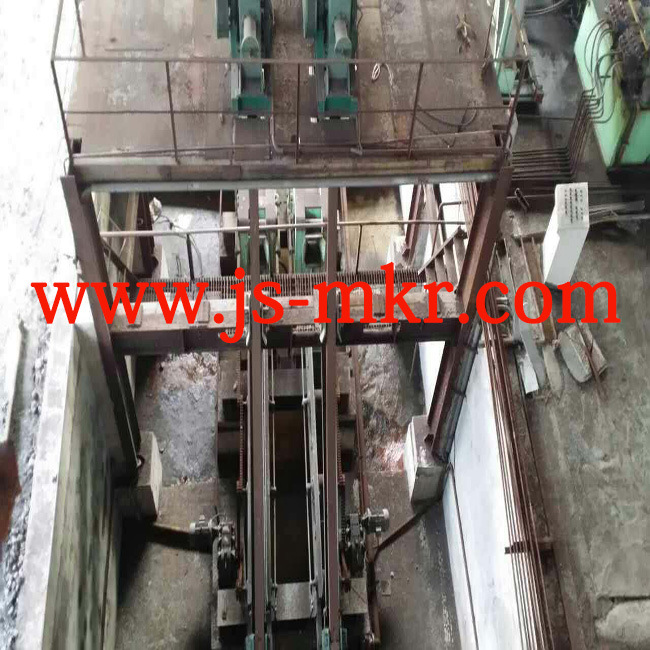 Brass Band Heater /Electric Die Casting Copper
