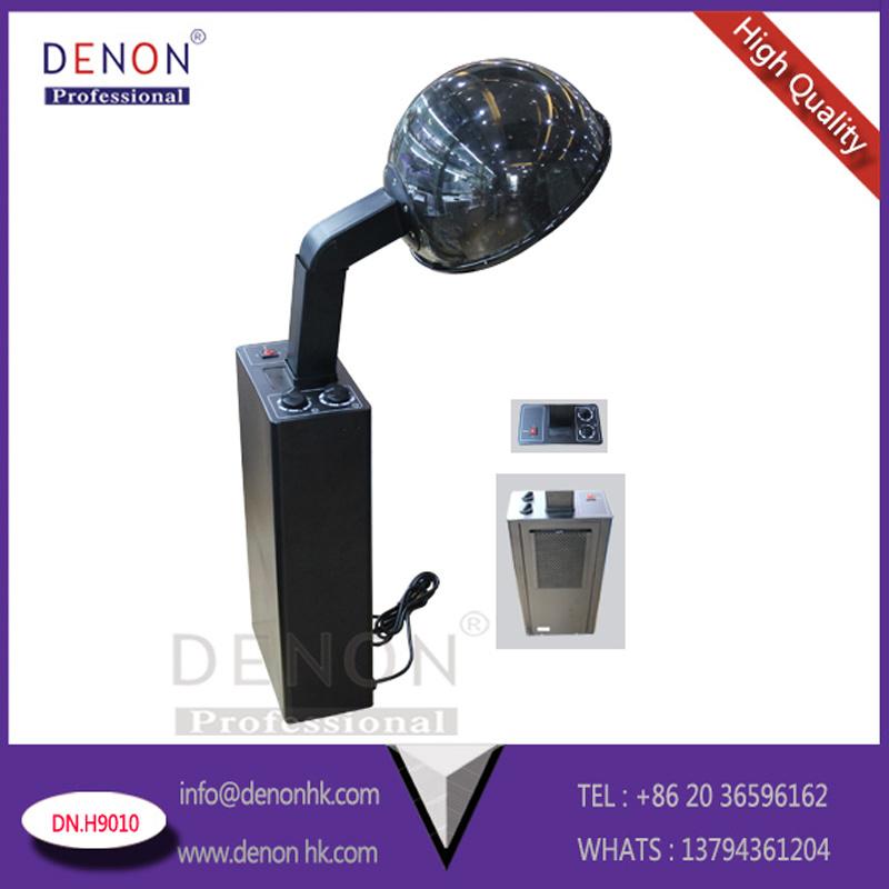 Hiar Drying on The Wall (DN. H9010)