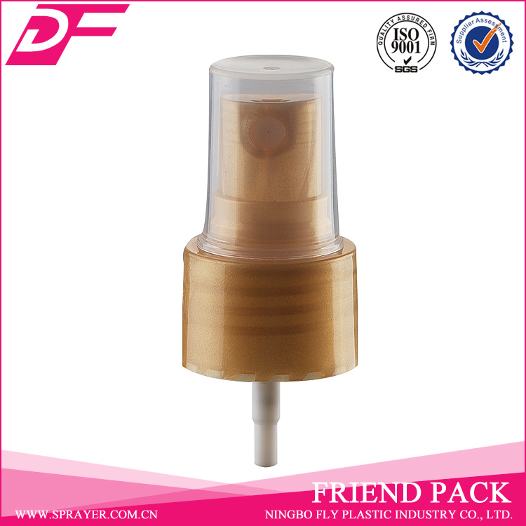 24/410 20/410 Fine Mist Perfume Sprayer in Perfume Bottle
