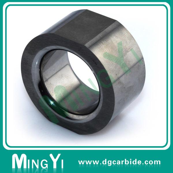 EXW Price Custom Tungsten Carbide Guide Bushings