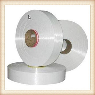 Polyester Filament FDY DTY POY Ity
