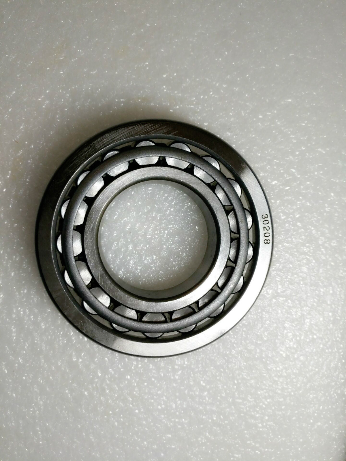 High Quality Industrial Bearing 30308