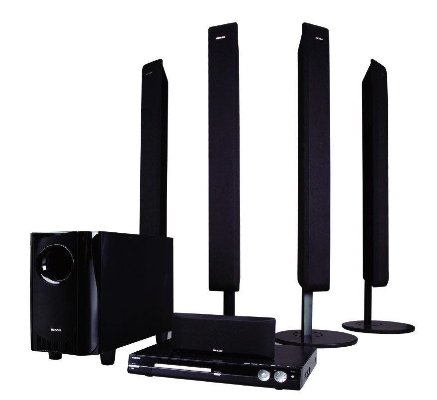 wireless home home theater systems wireless. Black Bedroom Furniture Sets. Home Design Ideas