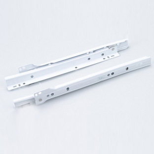 European Drawer Slides (ES02)