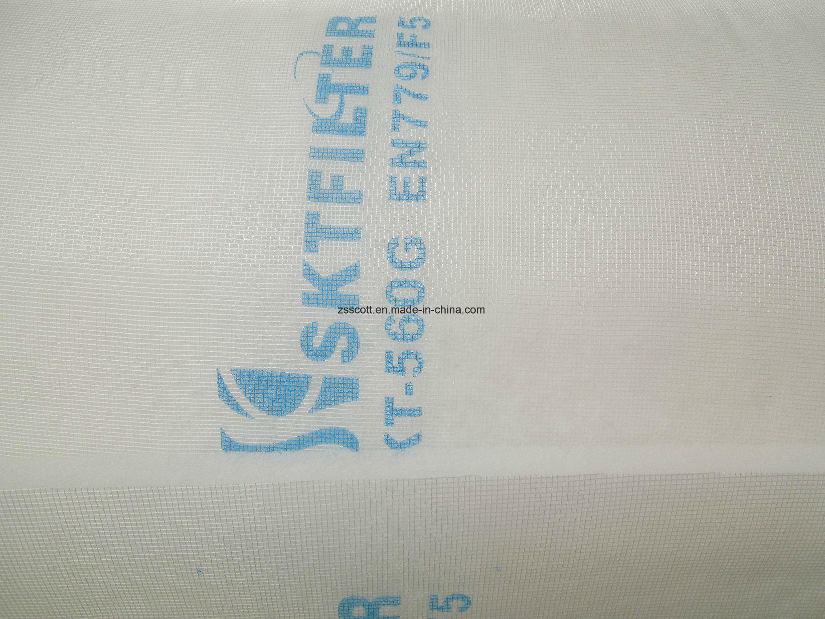 Skt560g Surface Glue Ceiling Filter
