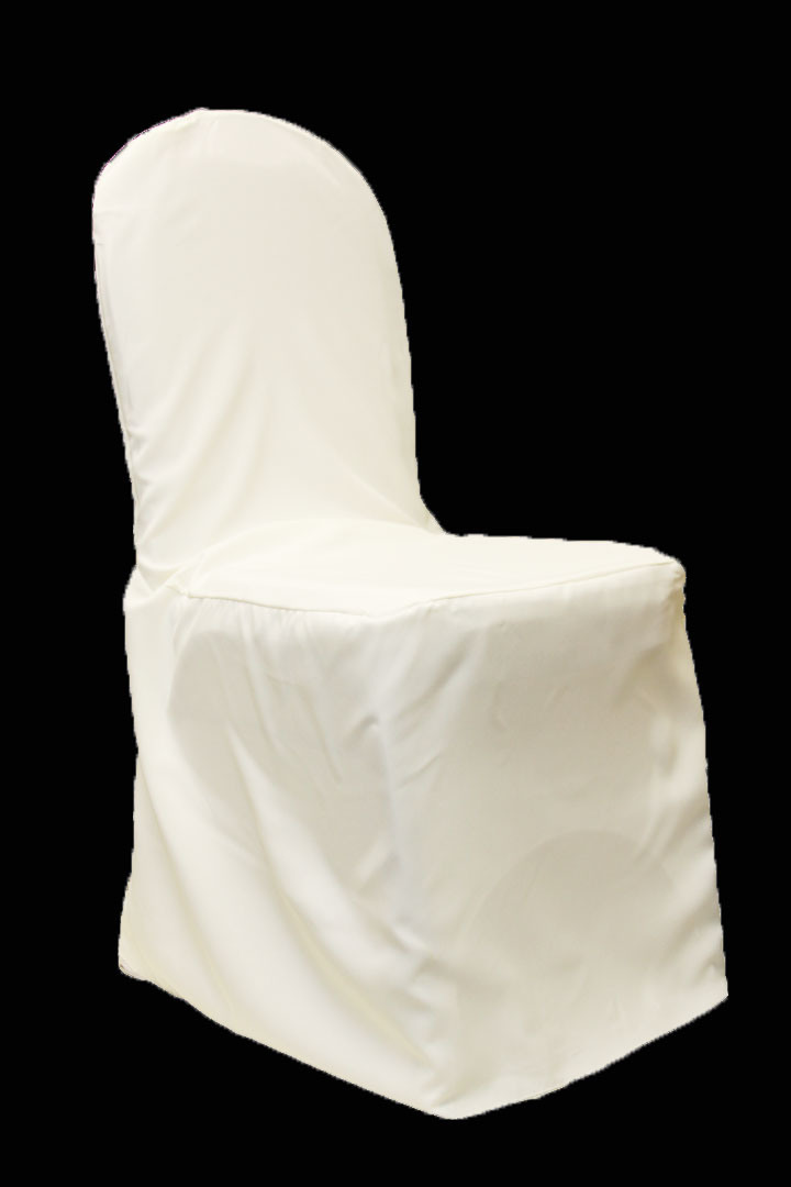 banquet ut a 11111201 china wedding chair covers banquet chair