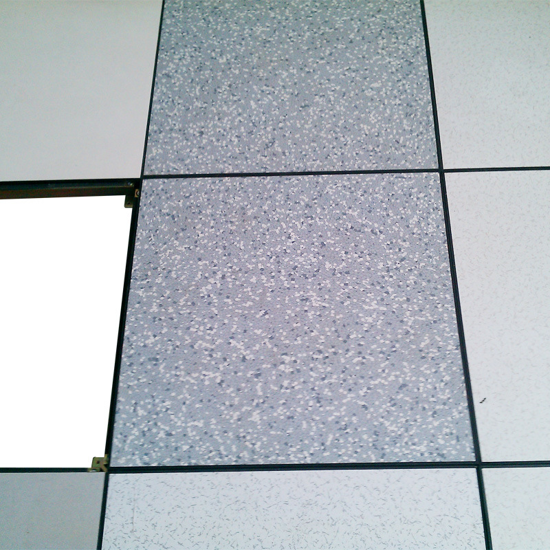 Anti Static Flooring Service : Anti static raised floor china