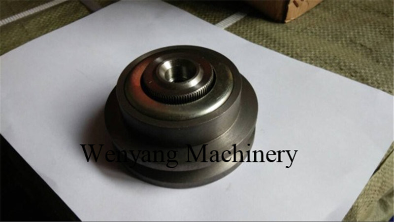 Sdlg Lonking Sem Wheel Loader Deutz Engine Tensioner Parts