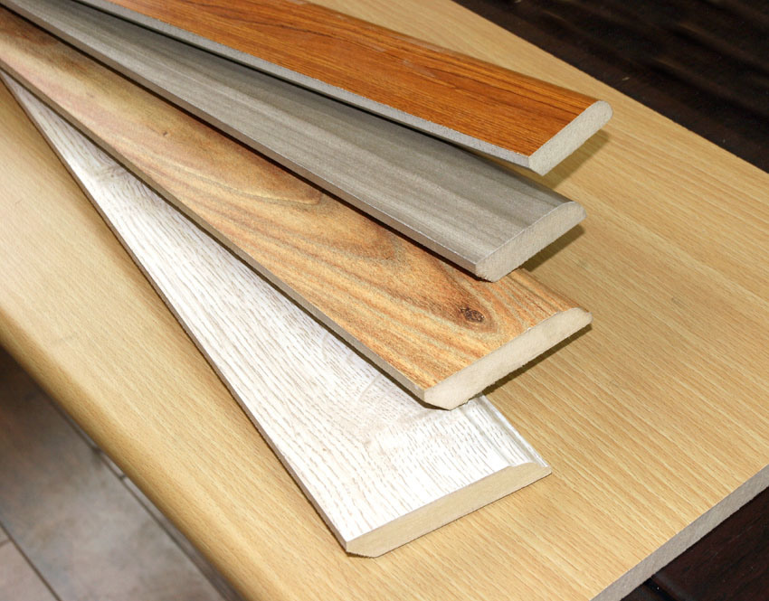 Comlaminate Flooring Walls : China Wall Decorated Skirting for Laminate Flooring - China Laminate ...