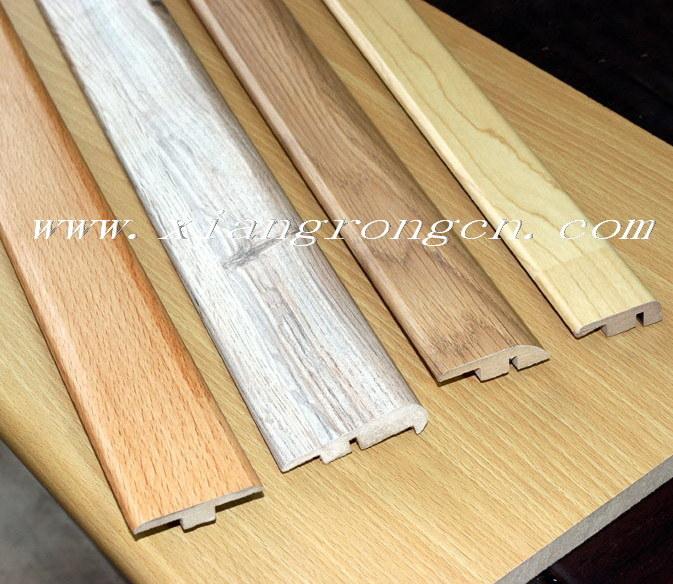 china flooring accessories for laminate flooring floor. Black Bedroom Furniture Sets. Home Design Ideas
